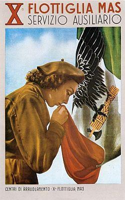 PROPAGANDA IN FASCIST ITALY BY MARIA PA SEMINARIO ARRIETA Prettylittleresearchers