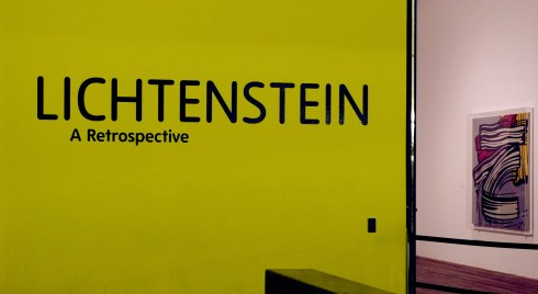 expo-lichtenstein-londres