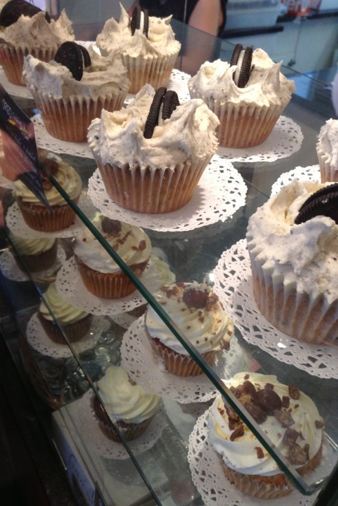 the-cupcake-bakehouse-covent-garden