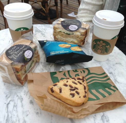 starbucks-bicester-village