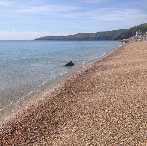 devon-beesands