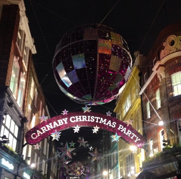carnaby-xmas-party