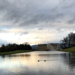 Visiter le Peak District – Chatsworth House et Bakewell