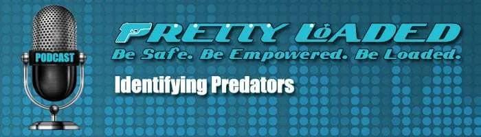Identifying Predators