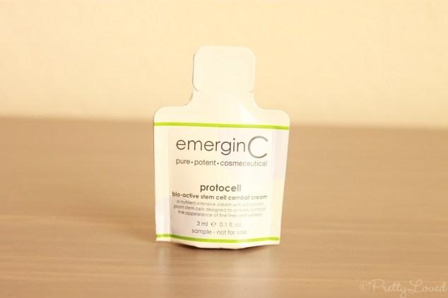 emerginc-protocell-combat-cream