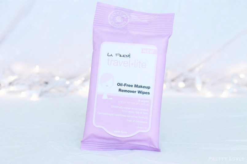 la-fresh-travel-oil-free-makeup-wipes-