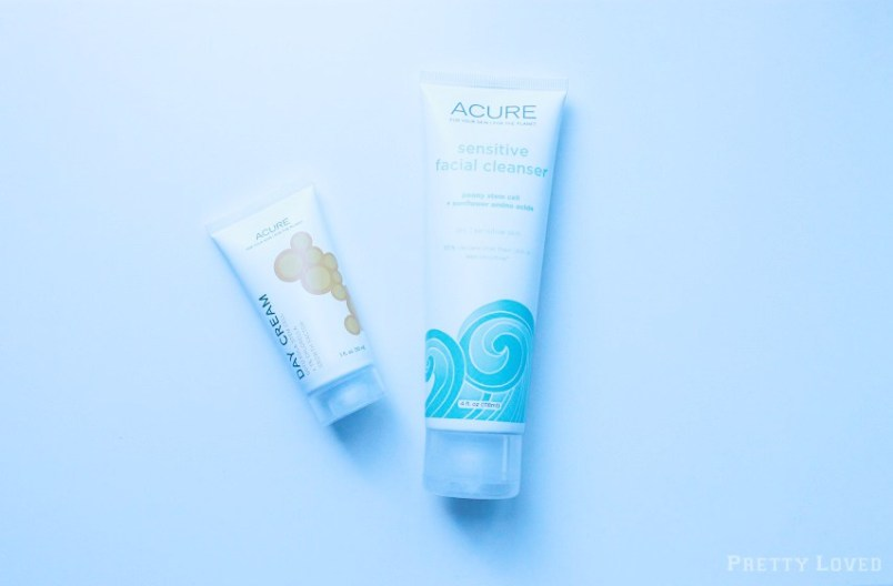 acure-products