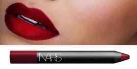 New_Top_22277880 + Lip Pencil