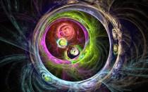 Multiversum 1