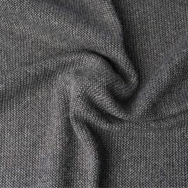 tissus jersey et maille pas cher