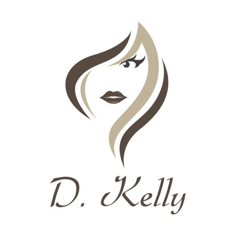 Author Interview with D. Kelly