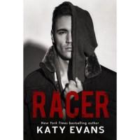 Racer by Katy Evans