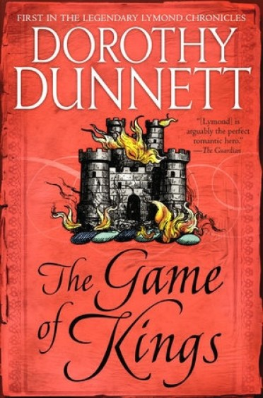 books like the queens gambit