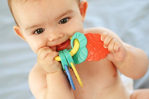How-to-Deal-with-Teething