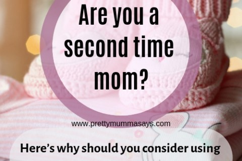 Pin it! Share it! Are you a second-time mom?If yes, then here's why should you consider using baby wipes this time around. Save yourself some time to sleep and recover. #babywipes #babycare #babyskin #babyskincare #babyproduct #parentingtips #parentinghacks #momadvice #secondtimemom #forbabies #babies #motherhoodadvice