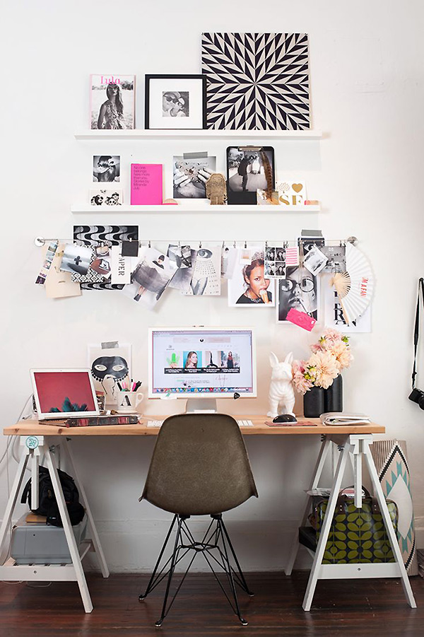 Office Inspiration #6