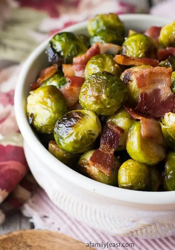 brussels_sprouts_bacon1