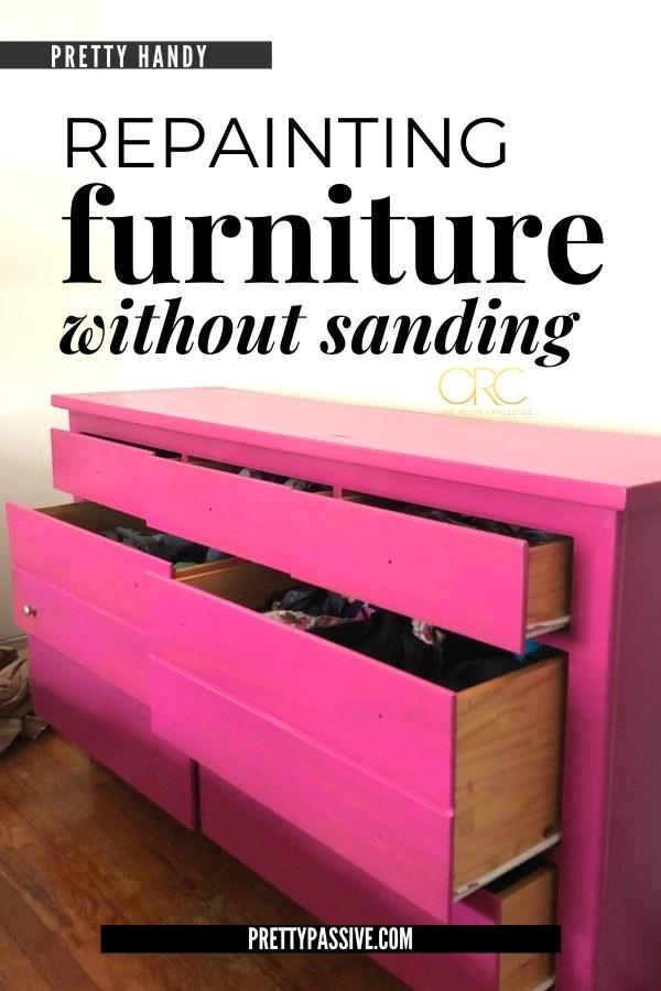 valspar furniture paint review - ORC