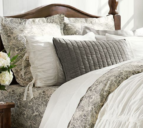 Home Sunday Pottery Barn Bedding Sale The Pretty Pear