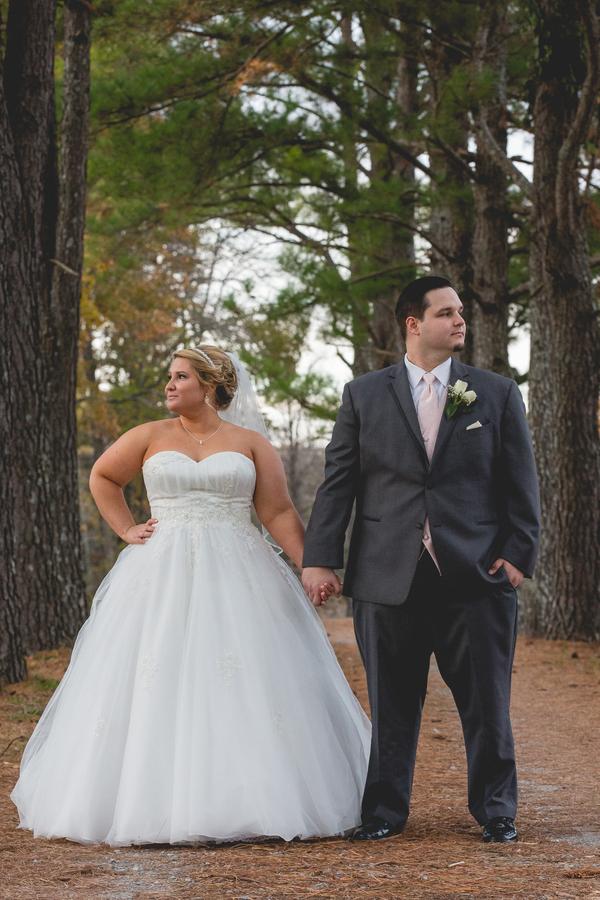 Fall Wedding Mens Attire