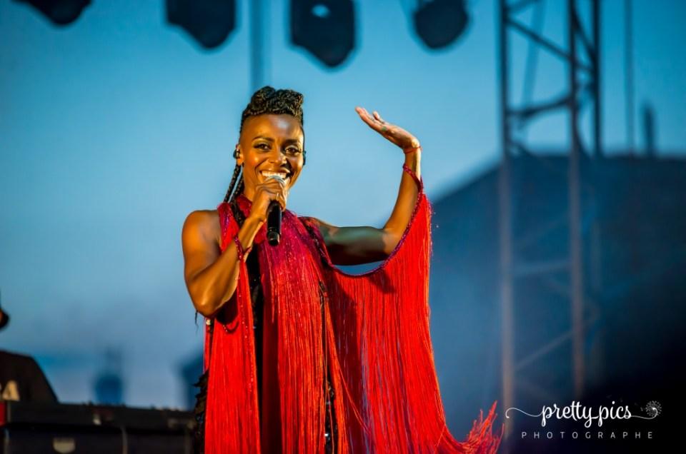 Fest In Pia – Jour 2