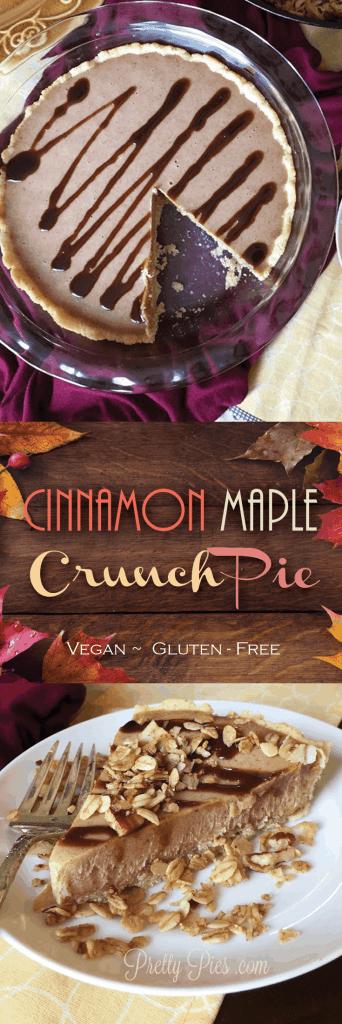 cinnamon-maple-crunch-pie-pretty-pies-pin