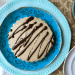 Cappuccino Cream Tart   PrettyPies.com