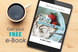 Get your free e-book