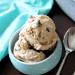 Healthy Reese's Blast Ice Cream (Keto, Vegan) PrettyPies.com