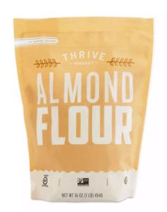 Thrive Market Almond Flour