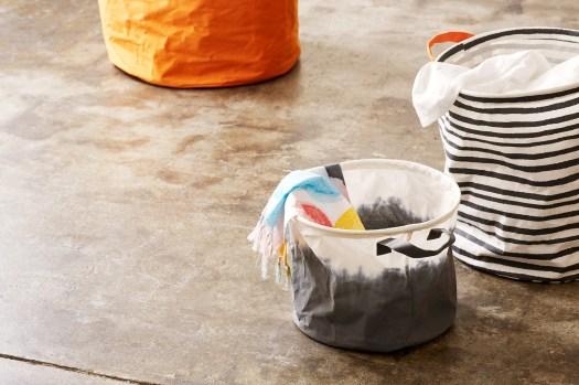 Cotton On homeware storage solutions