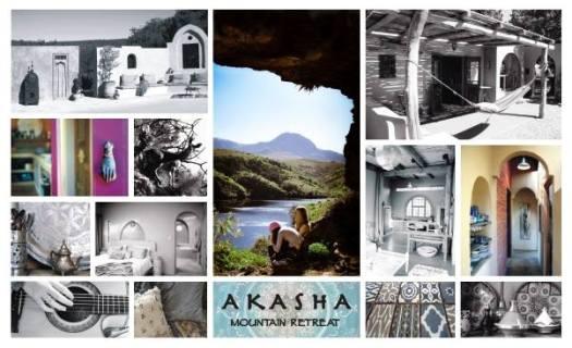 Akasha Mountain Retreat Travel Bucket List Heidelberg