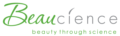 Beaucience-Beauty-through-science-logo_500px1