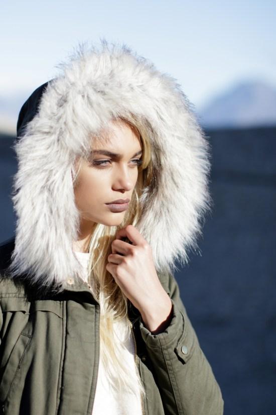Fall for Winter with Zando.co.za