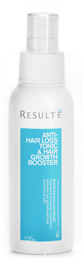 Resulte Anti-Hair Loss Tonic