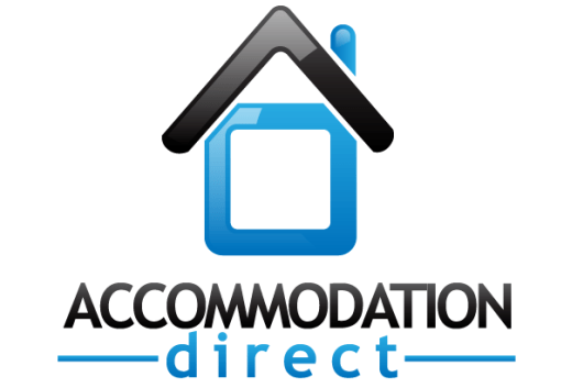 Accommodation.Direct