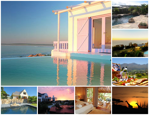 Win A R1000 Travel Voucher with AccommoDirect.com!