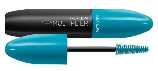 Revlon Mega Multiplier Mascara Pretty Please Charlie