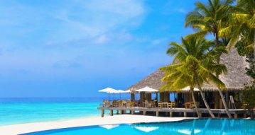 beach-holidays-1