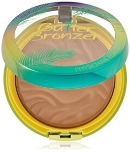Holy Grail Drugstore Makeup The Best Drugstore Bronzer