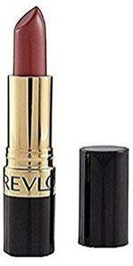 Holy Grail Drugstore Makeup The Best Drugstore Satin Lipstick