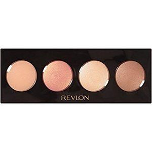 Best Cream Eyeshadow 3