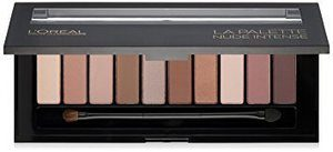 Best Nude Eyeshadow Palette 2