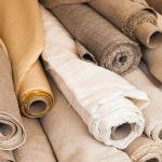 Sustainable Shopping: Most-Ethical Fabrics