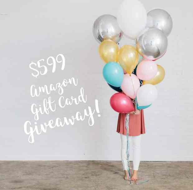 gift-card-giveaway