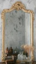 miroir_lovedandlost