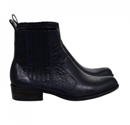Bottines Roseanna - 520 Euros