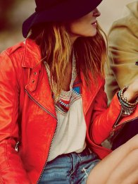 freepeople_jacket_lovedandlost