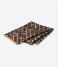 Foulard Zara - 29 Euros