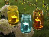 cute lanters